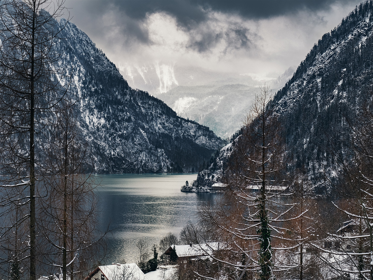 Berg_See